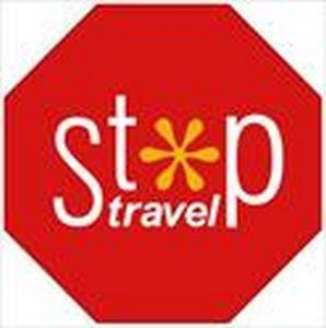 Stop Travel