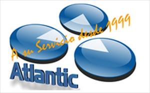 Atlantic AC2