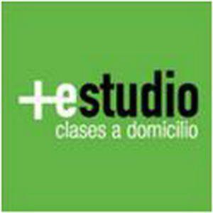 + Estudio