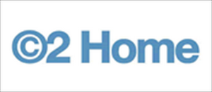 C2HOME