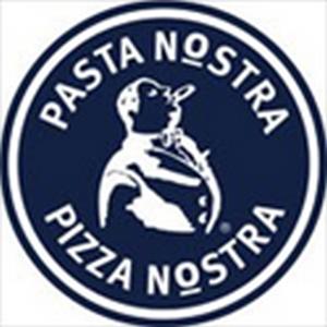 Pasta Nostra - Pizza Nostra