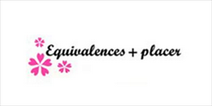 Equivalences + Placer