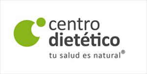 Centro Dietético Tu Salud es Natural
