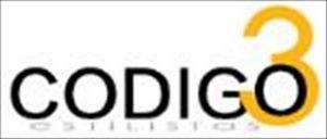 CODIGO3 estilistas