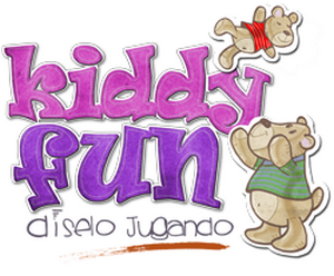 Kiddy Fun