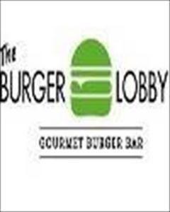 The Burguer Lobby