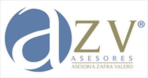 AZV Asesores
