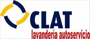 Clat Lavanderías