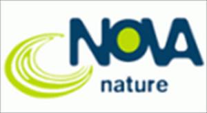 NOVA Nature