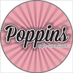 Poppins Coffee&Restaurant