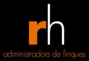 RH -Renting House