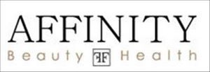 AFFINITY Beauty y Health