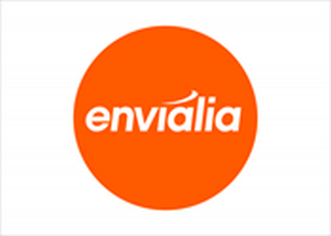 envialia