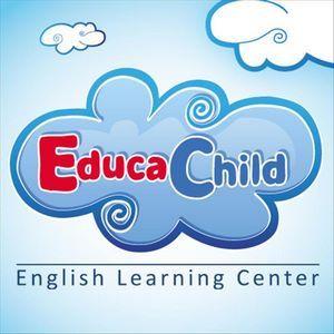 Educa child