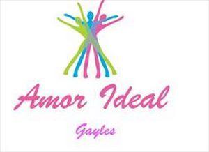 Amor Ideal -Gayles