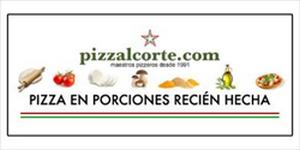 Pizzalcorte.com