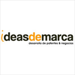Ideasdemarca