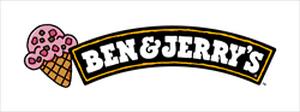 Ben & Jerry´s