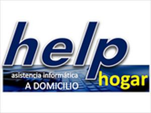 Help  Hogar