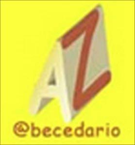 Librerias Abecedario