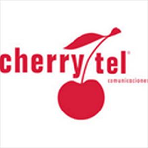 Cherrytel