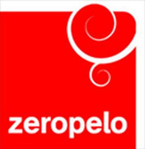 Zero Pelo