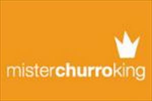 Mister Churro King