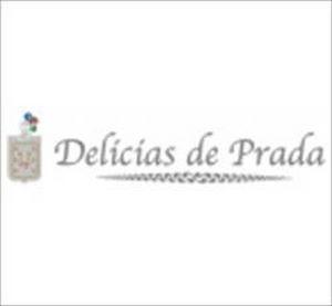Delicias de Prada