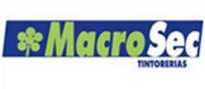 Macrosec