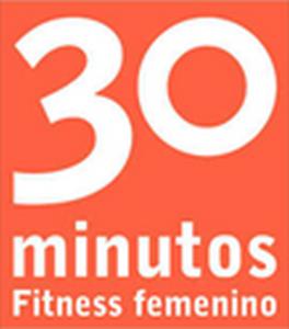 30 minutos Gym & Beauty