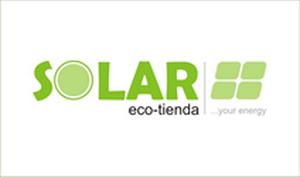 Solar EcoTienda