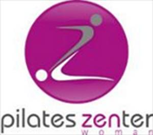 Pilates Zenter Woman