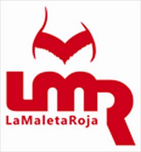 La Maleta Roja