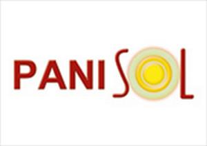 PANISOL