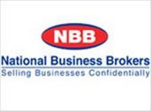 NBB National Business Brokers