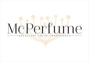 McPerfume