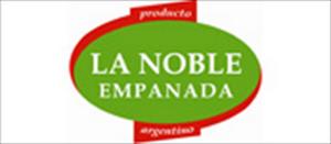 La Noble Empanada