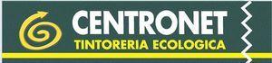 Centronet Tintorería Ecológica