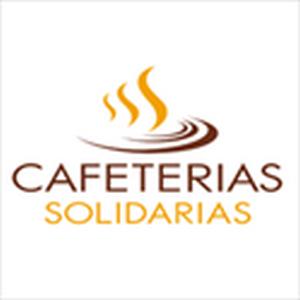 Cafeterías Solidarias