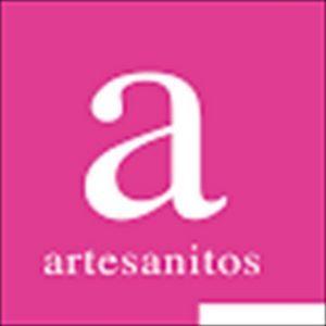 Artesanitos