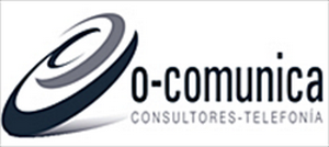 O-Comunica