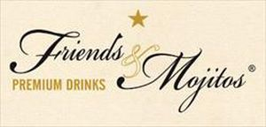 Friends&Mojitos