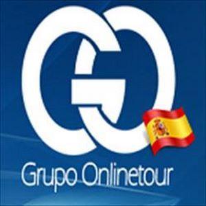 Grupo Onlinetravel