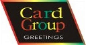 Card Group Greetings