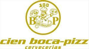Cien Boca-Pizz