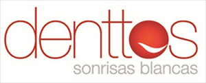 Denttos Centros de blanqueamiento dental