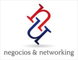Negocios y Networking