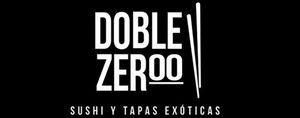 Doble Zeroo