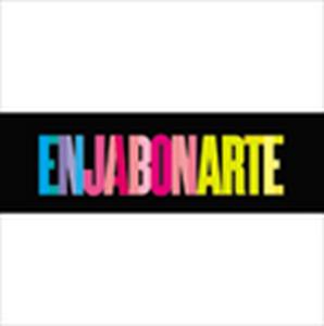 Enjabonarte