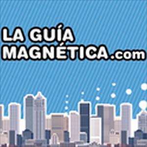 La Guía Magnética